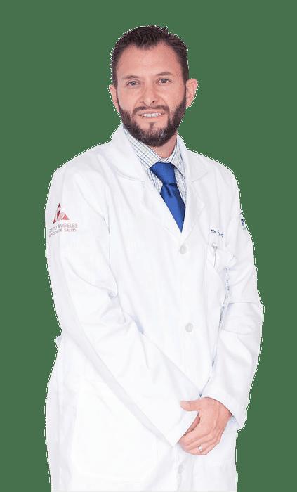 Cirujano Urologo en Mexico Dr Patricio Cruz Especialista en Urologia en Mexico compressor