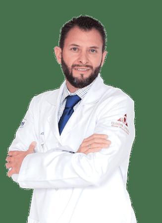 Especialista-en-Urologia-Dr-Patricio-Cruz-Garcia-Urologo-en-Mexico_Home_v001-compressor