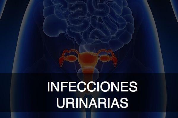 Especialista-en-Urologia-e-Infecciones-Urinarias-en-Mexico-v001-compressor
