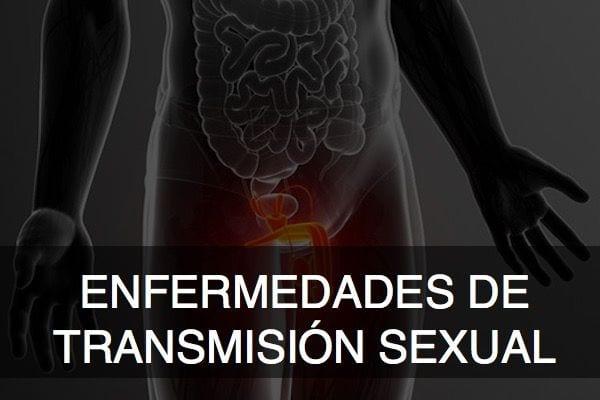 Especialista-en-Urologia-y-Enfermedades-de-Transmision-Sexual-en-Mexico-v001-compressor
