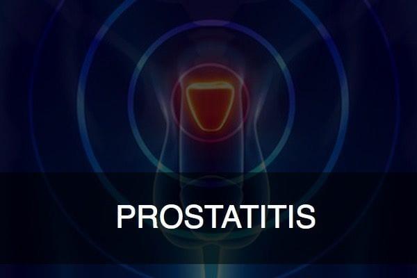Cirujano Urologo en Mexico Especialista en Urologia y Prostatitis