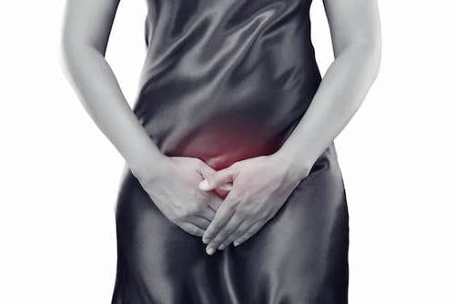 Urologo en Mexico Especialista en Infecciones Urinarias v001